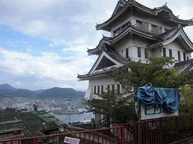 2015-08-setouchi-onomichi-4521