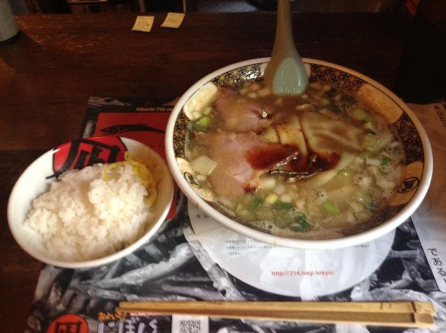 2015-09-gotanda-niboshi-ramen-nagi-3512