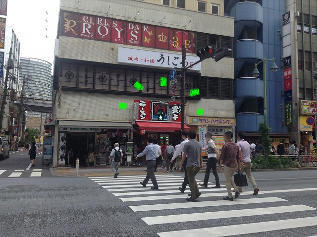 2015-09-gotanda-niboshi-ramen-nagi-3536-2