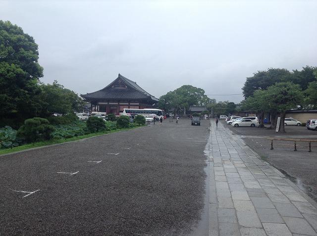 2015-09-kyoto-touji-3735
