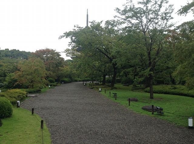 2015-09-kyoto-touji-3760