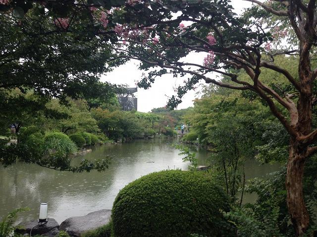 2015-09-kyoto-touji-3768