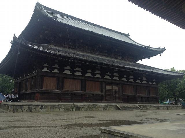 2015-09-kyoto-touji-3782