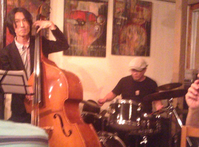 2015-09-nishinari-jazz-donna-lee-3614-2