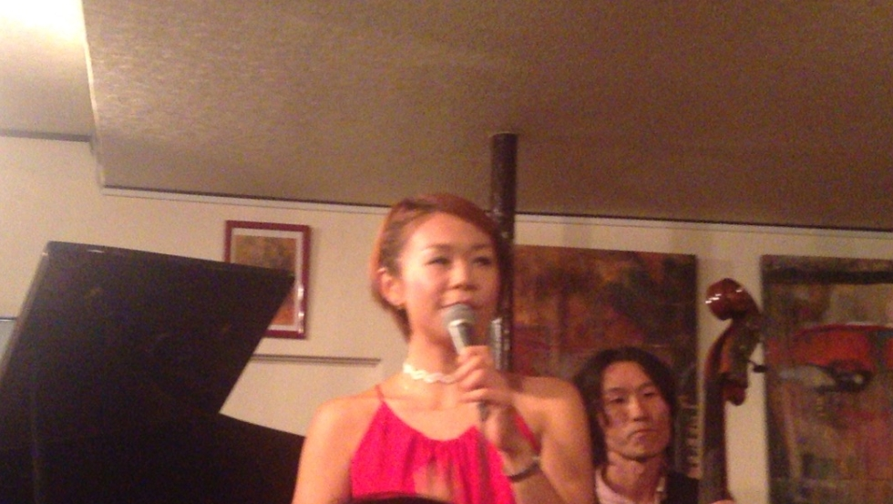 2015-09-nishinari-jazz-donna-lee-3616-2