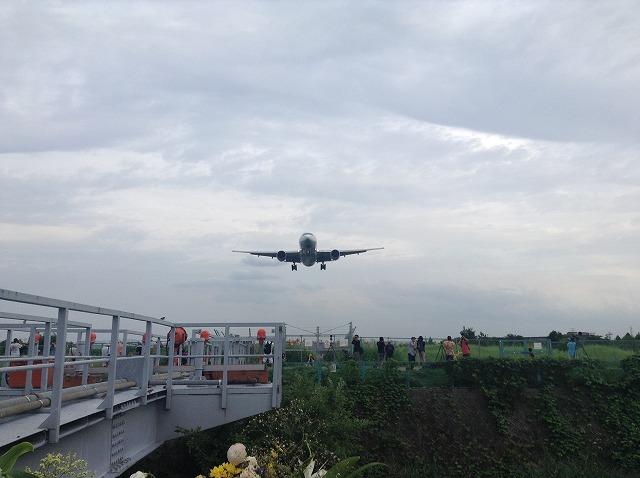2015-09-oosaka-big-airplane-3700