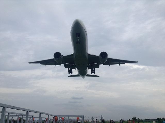 2015-09-oosaka-big-airplane-3702