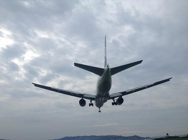 2015-09-oosaka-big-airplane-3704