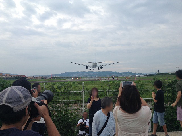 2015-09-oosaka-big-airplane-3705