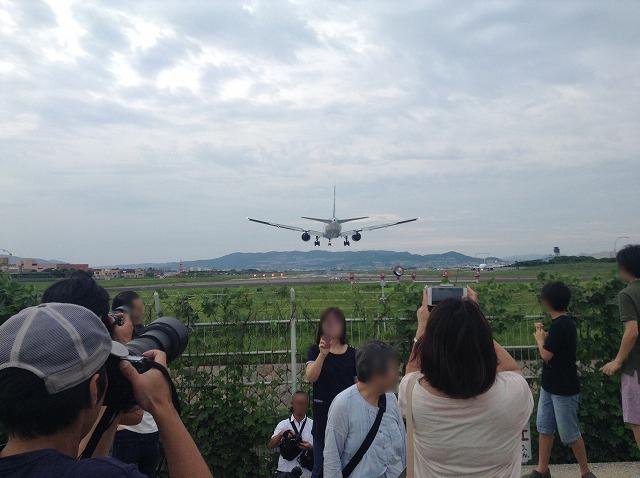 2015-09-oosaka-big-airplane-3705