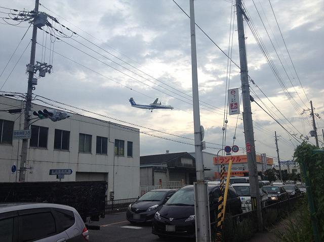 2015-09-oosaka-big-airplane-3718