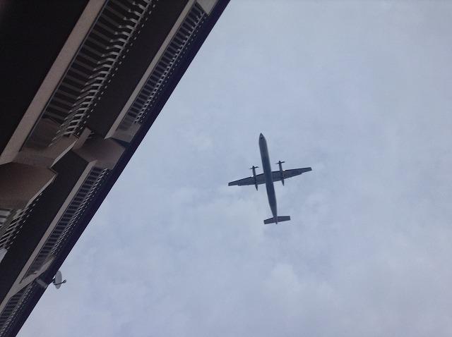 2015-09-oosaka-big-airplane-3721
