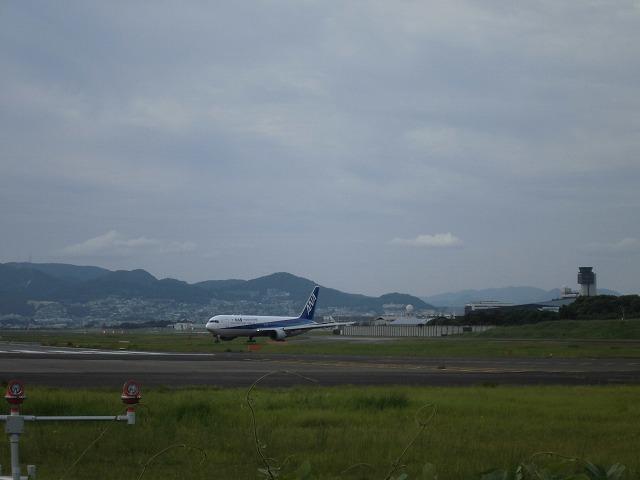 2015-09-oosaka-big-airplane-5802