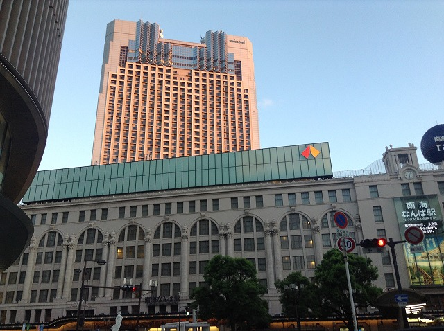 2015-09-oosaka-nanba-sennichimae-3867