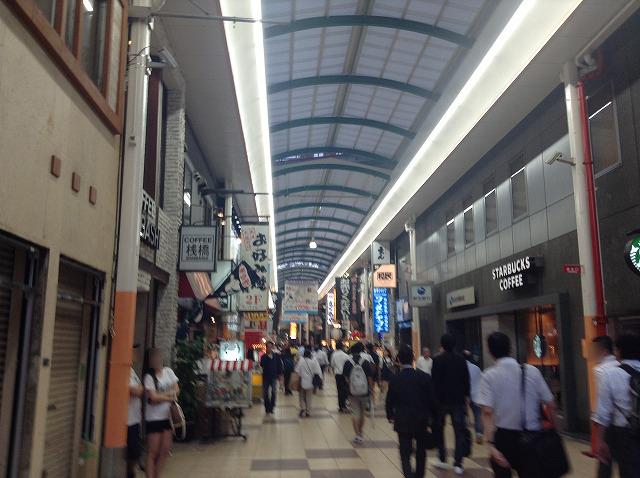 2015-09-oosaka-nanba-sennichimae-3872