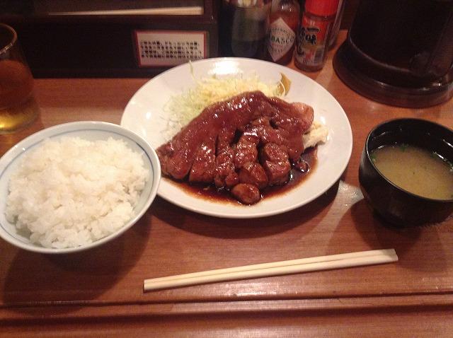 2015-09-umeda-oosaka-tonteki-3981