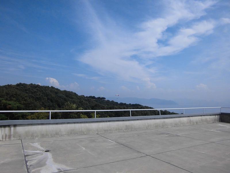 2015-8-setouchi-oujigaoka-3996