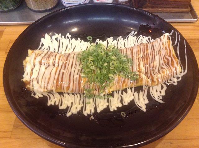 shinsekai-kushikatsu-ebisu-3566