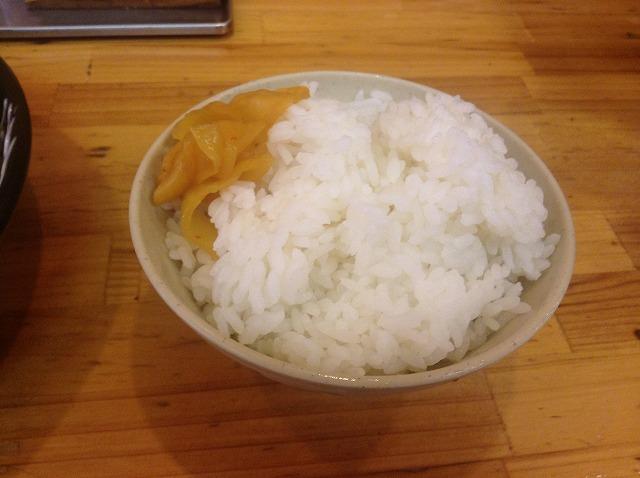 shinsekai-kushikatsu-ebisu-3570