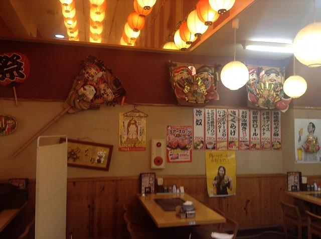 shinsekai-kushikatsu-ebisu-3580