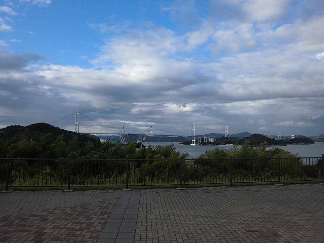 2015-08-setouchi-kurushima-sa-4574
