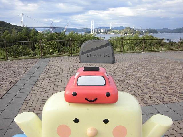 2015-08-setouchi-kurushima-sa-4578