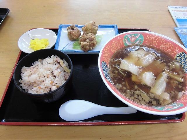 2015-08-setouchi-kurushima-sa-4587