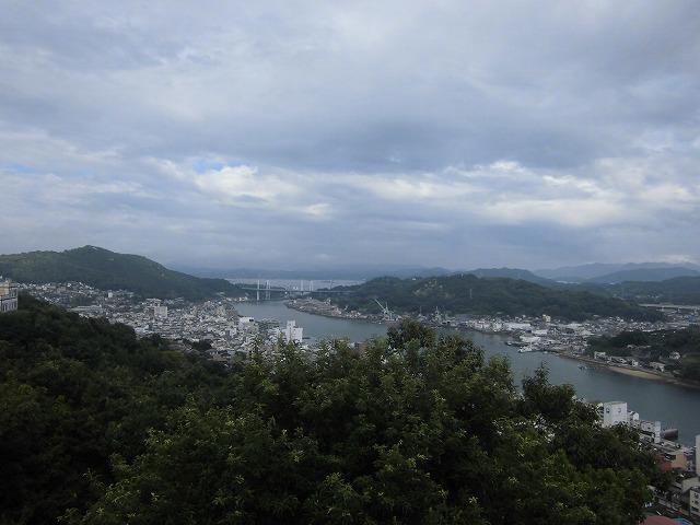 2015-08-setouchi-onomichi-4528