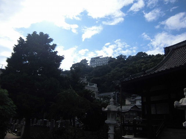 2015-08-setouchi-onomichi-4541