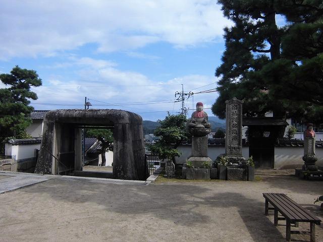 2015-08-setouchi-onomichi-4542