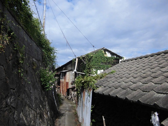 2015-08-setouchi-onomichi-4549